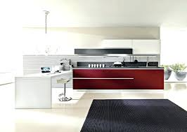 cuisine sur mesure lyon cuisine sur mesure lyon cuisiniste cuisine sur mesure pas cher lyon