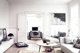 scandinavian home interiors scandinavian interiors image via scandinavian home interiors