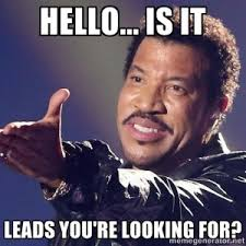 Marketing Meme - 6 marketing memes that have us rofl connect 6 media