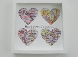 second marriage wedding gifts unique wedding gift ideas luxury splendid wedding gift ideas for