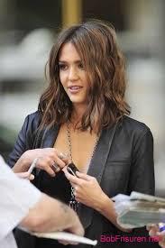 Frisuren F D Ne Haare Damen by 562 Best Deine Mittellangen Haare Einfach Frisuren Für