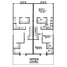 3 Br 800 Sf Floor Plans Homes Zone 1 800 Sf Home Plans