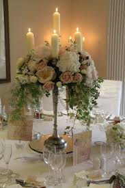 cheap candelabra centerpieces flowers on candelabras for weddings best 25 candelabra flowers