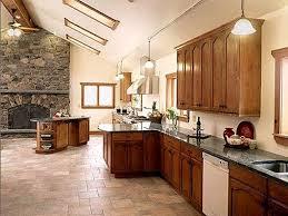 kitchen 9 kitchen floor tiles top view kitchen floor tile