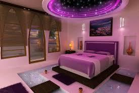 Led Lights Bedroom Bedroom Led Lighting Ideas Pcgamersblog