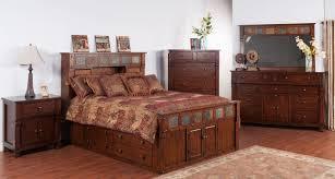 platform bedroom suites rustic bedroom suites and ro sedona rustic platform bedroom suite
