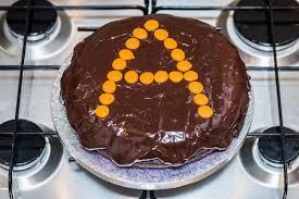 cakes kim fizzy cola jaffa cake cake
