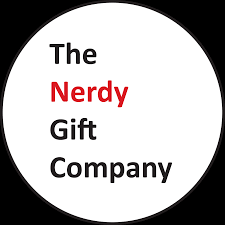 the nerdy gift company designs made my nerds for nerds