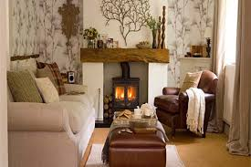 cozy livingroom 38 small yet cozy living room designs cozy small living