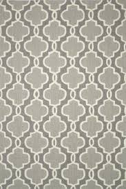 best 25 mediterranean area rugs ideas on pinterest