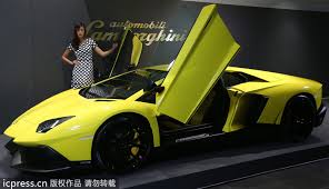transformers 4 lamborghini aventador top 10 most expensive cars driving transformers 8 chinadaily com cn