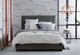 beautiful bedding harvey norman bedroom furniture harvey norman