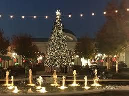 christmas tree lighting bridge street huntsville al huntsville al real estate huntsville homes for sale re max