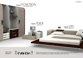Furniture Concepts Competition Awarded 2005 2009 By Gokhan