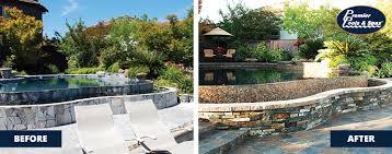 top reasons to remodel your pool premier pools u0026 spas