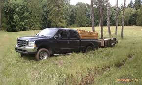 Ford Ranger Truck Rack - wood sides to truck bed hearth com forums home
