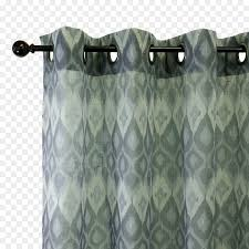 Curtain Window treatment Loft Room  window png download  12001200