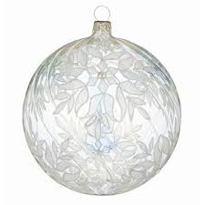 98 best waterford ornaments images on
