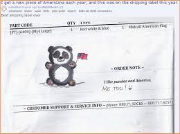 target mobile black friday reddit seth rich u0027s reddit account discovered loved pandas patriotic