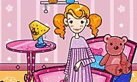 Ggg Com Room Makeover Games - bedroom makeover games free online bedroom makeover games for