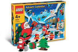 tagged tree ornament brickset lego set guide and database