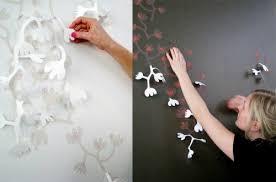 ideen wandgestaltung farbe ideen für wandgestaltung coole wanddeko selber machen freshouse