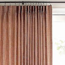 Jewel Tex Pinch Pleat Drapes Screaming Meme Curtain Decisions Come Be My Design Assistant