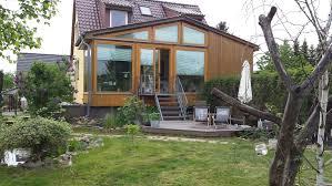 Einfamilienhaus Verkaufen Immobilienmakler Brandenburg Einfamilienhaus Verkauft