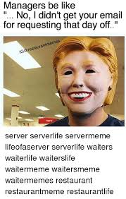 Restaurant Memes - 25 best memes about memes restaurant memes restaurant memes