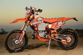 motocross bike for kids dirt bike magazine friday wrap up 2018 ktm info drip