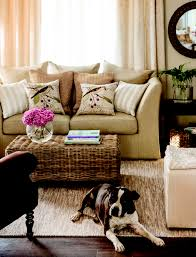 home interiors catalog 2012 mr price home 2012 spring catalogue to view our range visit www