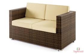divanetti economici divano caff礙 da esterno