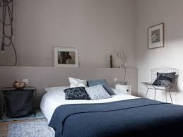 peinture chambre bleu et gris peinture chambre bleu et gris gallery of charmant chambre bleu et