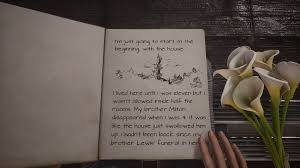 what remains of edith finch review gamespot