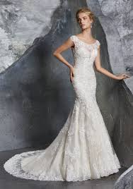 lace wedding gown wedding dresses bridal gowns morilee