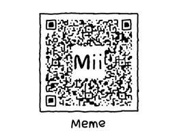 Meme Qr Code - th id oip vgecqvnoupixrrauyblp4qhafl