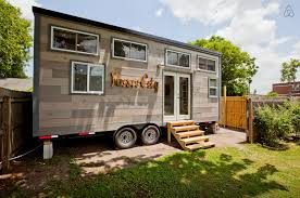 Renting A Tiny House 10 Tiny Log Houses You Can Rent