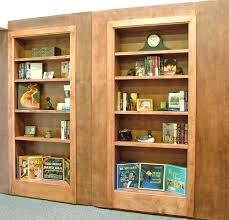 how to build a bookcase on wheels