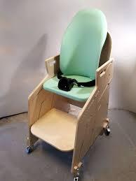 siege handicapé le fauteuil pour tous gabamousse mobilier adapté pour enfants