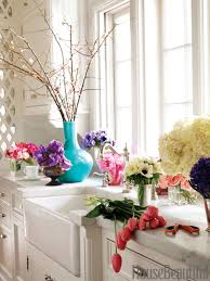 Spring Decoration by New Spring Decorating Ideas How To Decorate For Spring