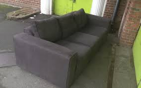 Cheap Armchairs For Sale 2nd Hand Sofas For Sale Buy Cheap Sofas And Couches In Dublin