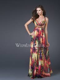 cheap plus size beach wedding guest dresses for summer 2014