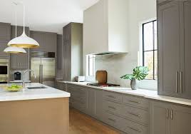 best paint color for a kitchen how to choose a paint color for your walls when remodeling