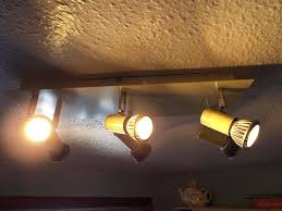 dimmer switch for track lighting non halogen track lighting in halogen track lighting dimmer