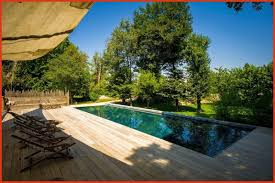 cassis chambre d hote de charme cassis chambre d hote de charme fresh location chateau en provence