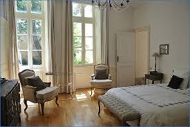 chambre d hote valberg chambre chambre d hote valberg beautiful chambre idées de