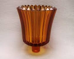 home interiors candle holders 185 best peg votive candle holders images on votive