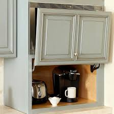 kitchen cabinet appliance garage garage pantry cabinet how to organize kitchen cabinets appliance