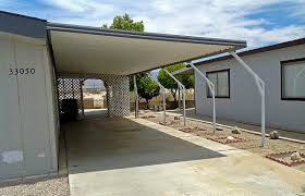 Awnings Covers Aladdin Patios Featuring Alumawood Patio Covers Enclosures And