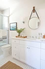Farmhouse Bathrooms Ideas Colors 1082 Best Farmhouse Bathroom Ideas Images On Pinterest Bathroom